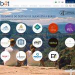 b4t_site_clientes02b