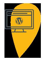 Manutenção WordPress