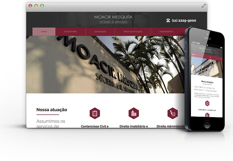 site_moacirmesquita