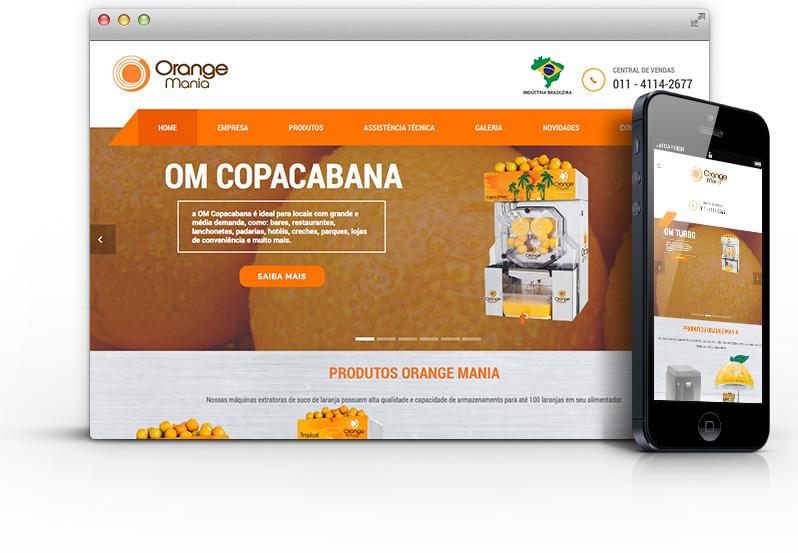 site_orange