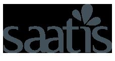 logo_Saatis_retina