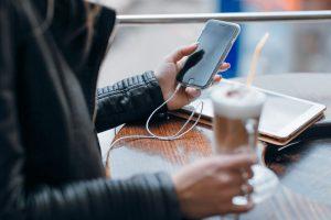 smartphone-conteudo